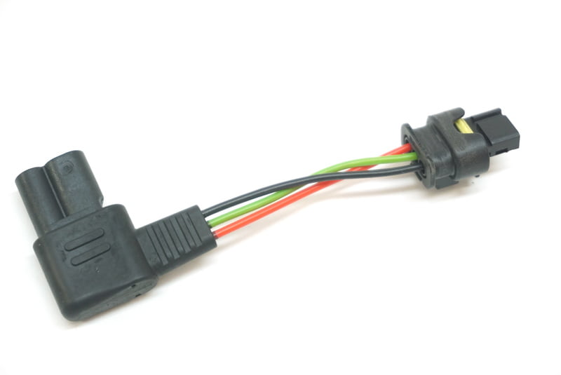 Adapter Lead - Negative Battery Cable (IBS)