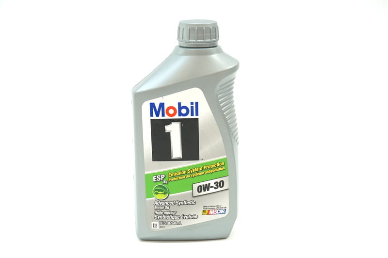 engine oil 121218 mobil 1 pelican parts. Black Bedroom Furniture Sets. Home Design Ideas