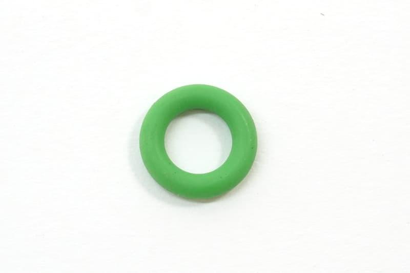 O-Ring - Engine Air Intake Temperature Sensor (8 X 14 mm)