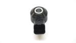 MINI Cooper R56 Knock Sensor Replacement (2007-2011