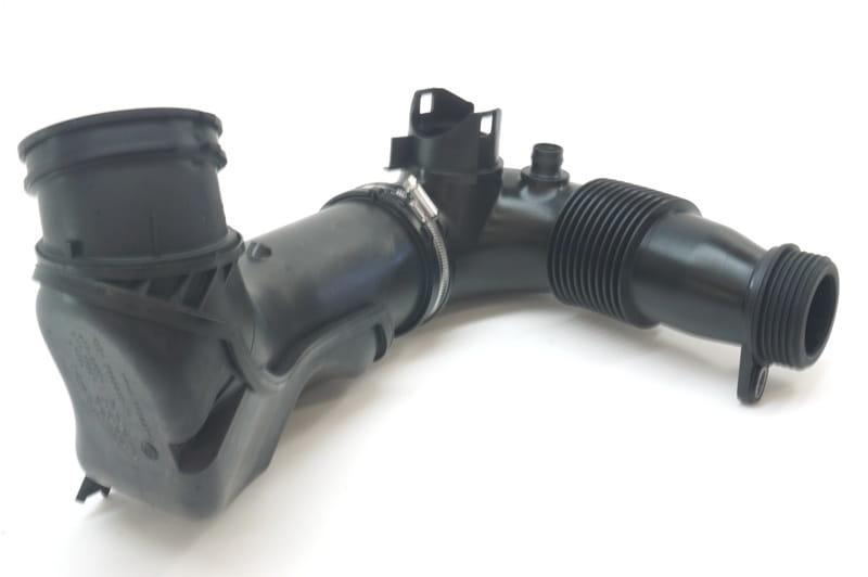 BMW 228I Xdrive >> BMW Intake Boot Air Filter Housing to Intake Boot Genuine BMW 13.71.7.605.045 13-71-7-605-045 13 ...