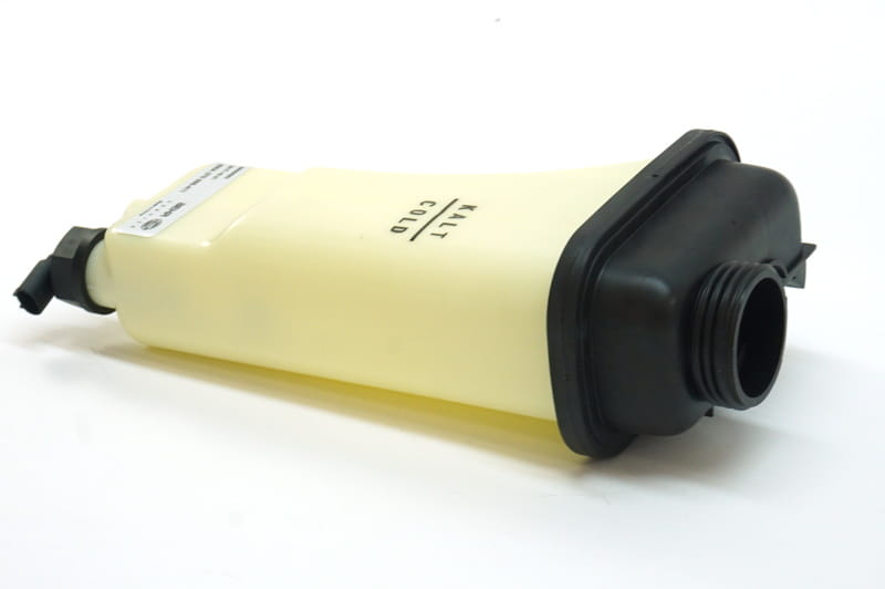 NEW For BMW 323i 323is 325i 325is 328i New Coolant Recovery Tank 17 11 1 723 520
