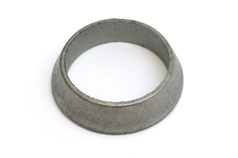 Reinz 18301728734 Exhaust Seal Ring