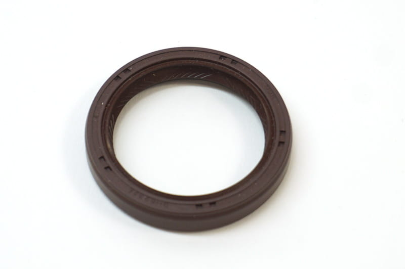 Transfer Case Input Shaft Seal (Outer)