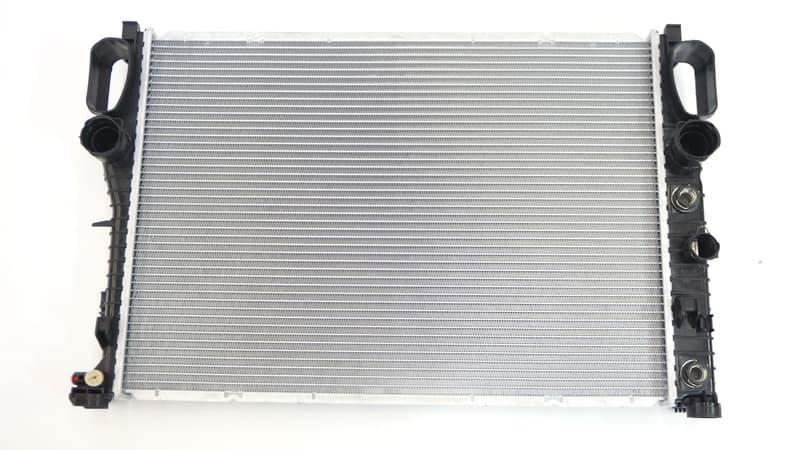 CSF 3428 Radiator