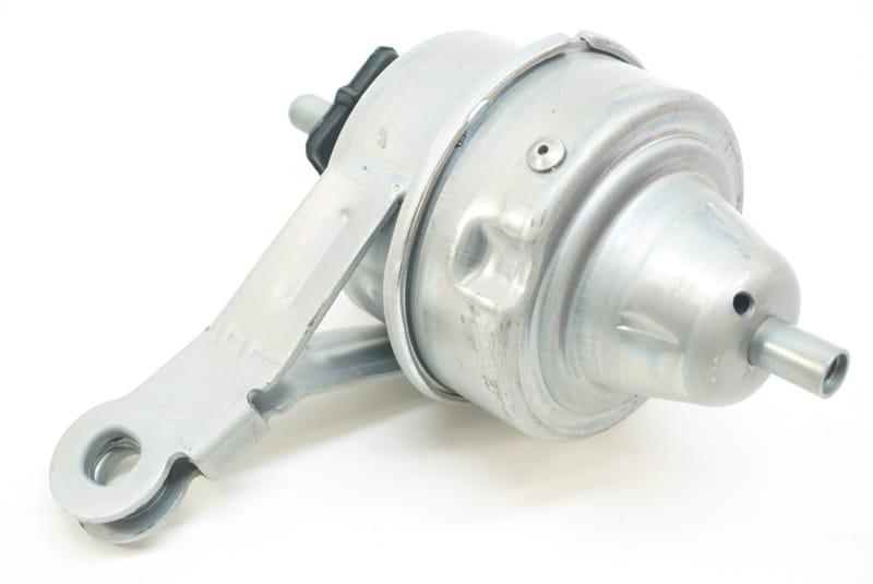 Original MINI R50 R52 R53 Entlüfterventil John Cooper Works OEM 34116770477