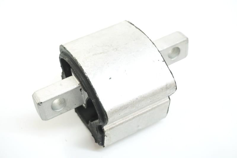 4x30mm 06//2008 - 60mm MERCEDES-BENZ CLASSE GLK x204 PASSARUOTA