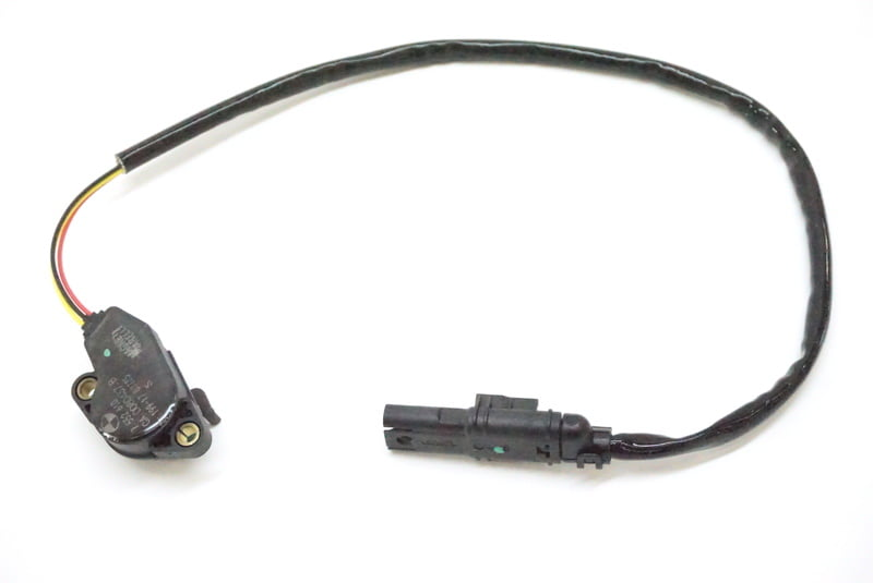 BMW Gear Position Sensor for Sequential Manual Gearbox - 23427507168 -  Genuine BMW 23 42 7 507 168