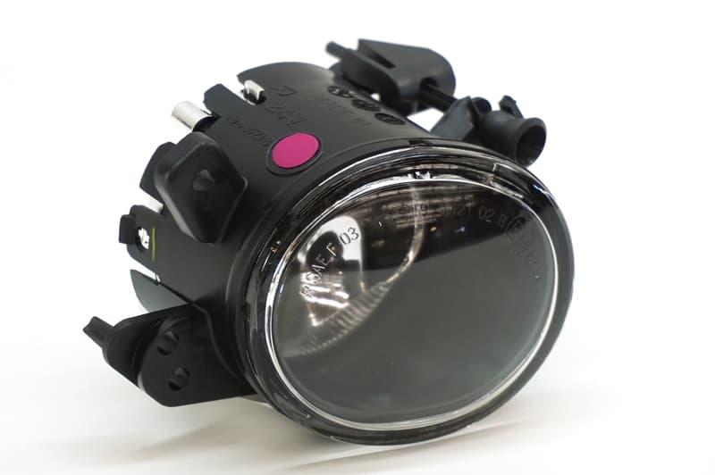 fog lamp 2518200856 tyc nsf certified mercedes benz 251 820