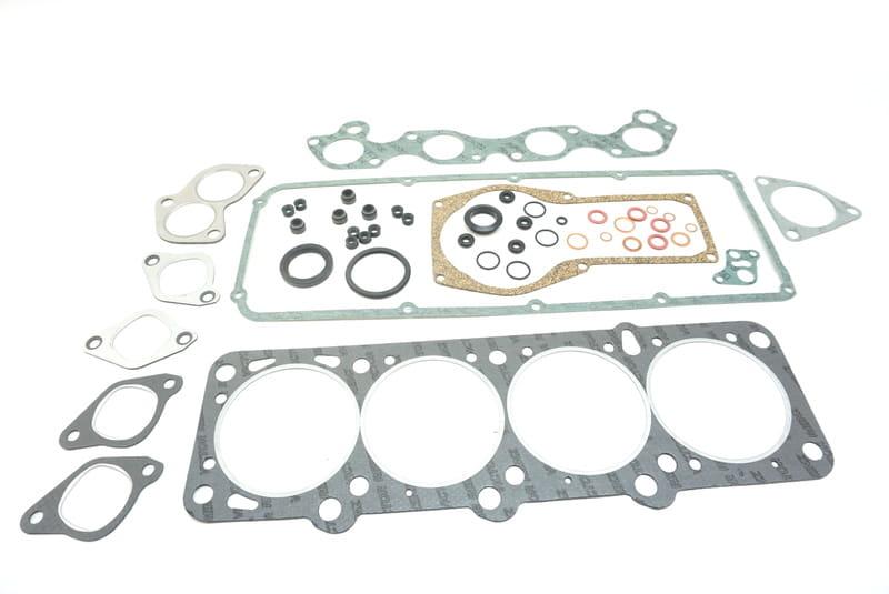 Engine Cylinder Head Gasket Set Right VICTOR REINZ 02-26860-07