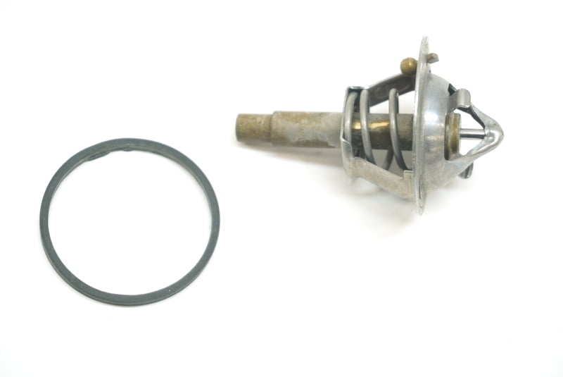 3457.90d Aible Thermostat