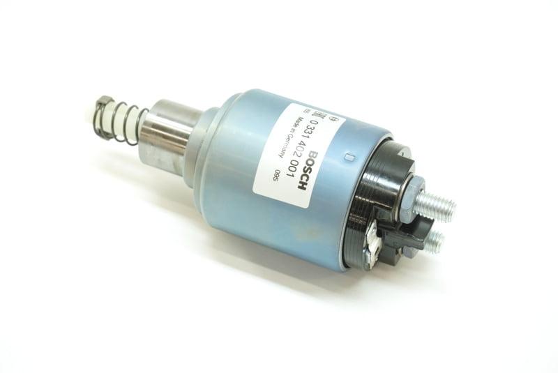 Bosch 31035 Starter Solenoid