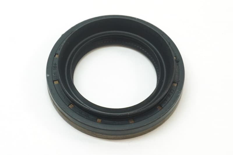 differential 01033796B CORTECO Shaft Seal