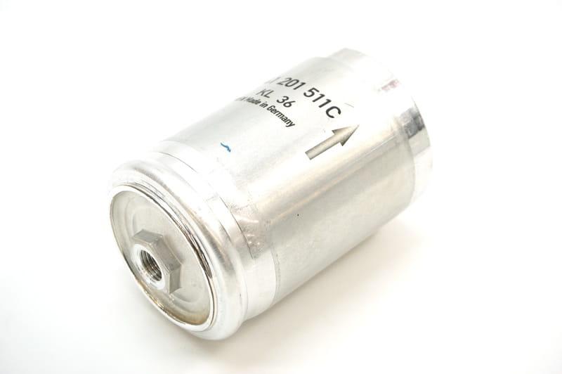 441201511C Fuel Filter Genuine Audi