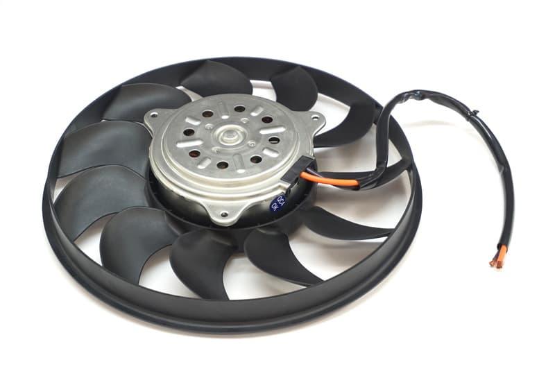 70 72 Buick Wiring Diagrams Free Free Download Wiring Diagram