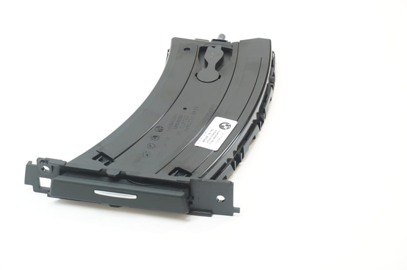 URO Parts 51 45 9 173 463 Cup Holder