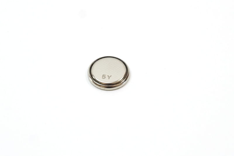 Button Cell Battery - CR1220