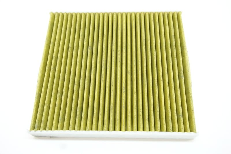 Audi and Volkswagen Cabin Air Filter - 5Q0819669 - Genuine Audi/Volkswagen  5Q0 819 669
