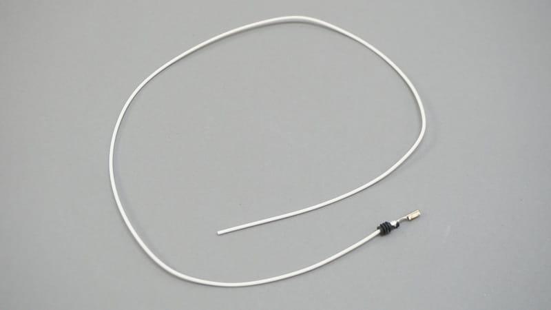 bmw electrical contact wire genuine bmw 61130056961 61 13