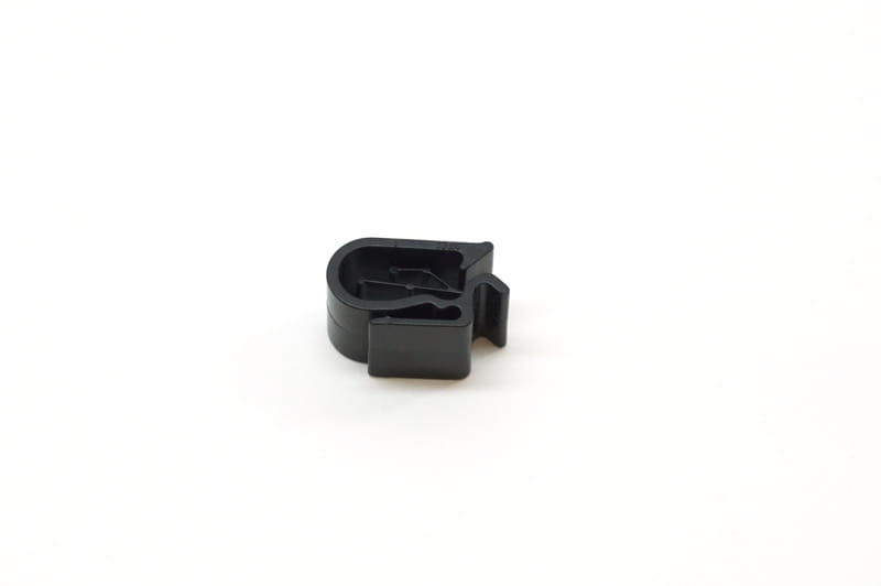 Cable Holder 61131379079 Genuine Bmw 61 13 1 379 079