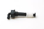 URO 61318360855E Engine Coolant Level Sensor