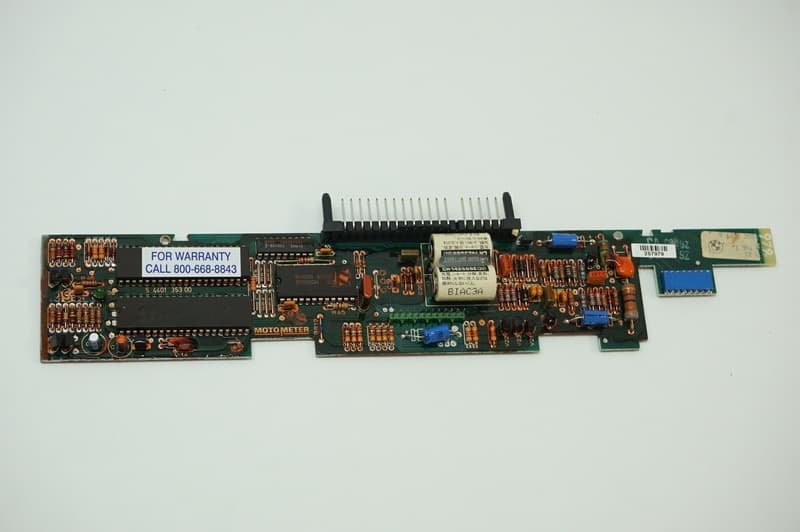 Circuit Board And More Circuit Board Exporter Information