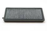 Fuel Injector GB Remanufacturing 852-18102 13 64 1 247 196 Rebuilt