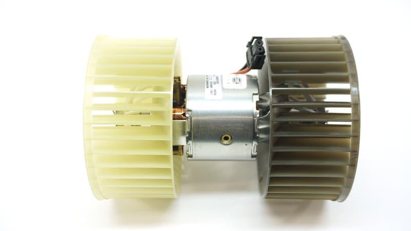88 Ford Bronco Vacuum Diagram Free Download Wiring Diagram Schematic