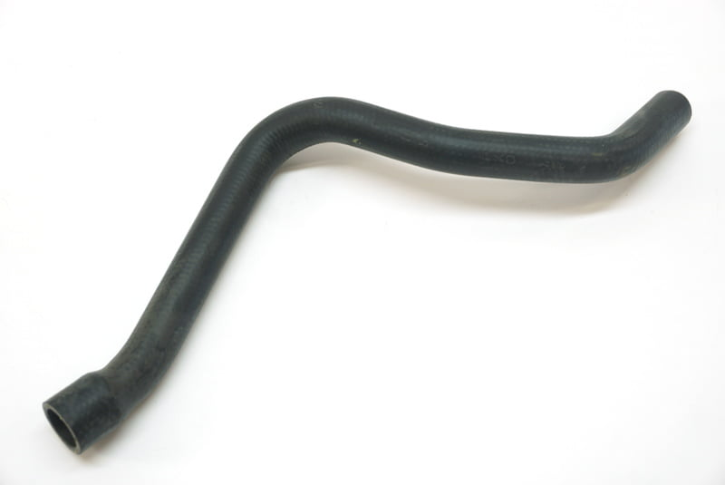 NEW BMW E39 530i 540i Heater Hose Water Valve To Heater Core CRP 64 21 8 391 017