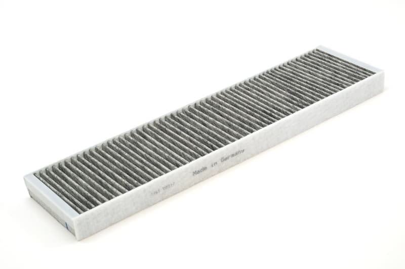 Mini Cooper Countryman Paceman Cabin Air Filter Activated Charcoal 64319127516