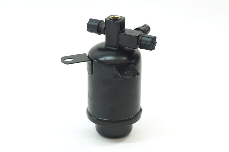 For BMW E30 325 A//C Hose Compressor to Condenser FOUR SEASONS 64-53-8-391-052