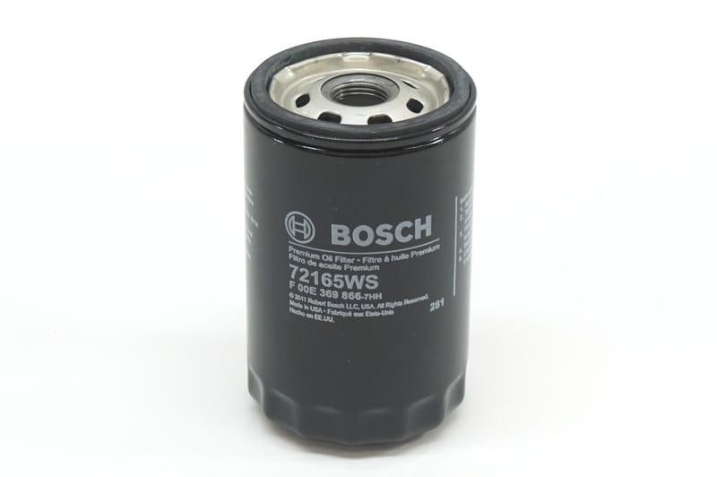 mercedes oil filter bosch workshop 1021840501 72 165ws 72. Black Bedroom Furniture Sets. Home Design Ideas