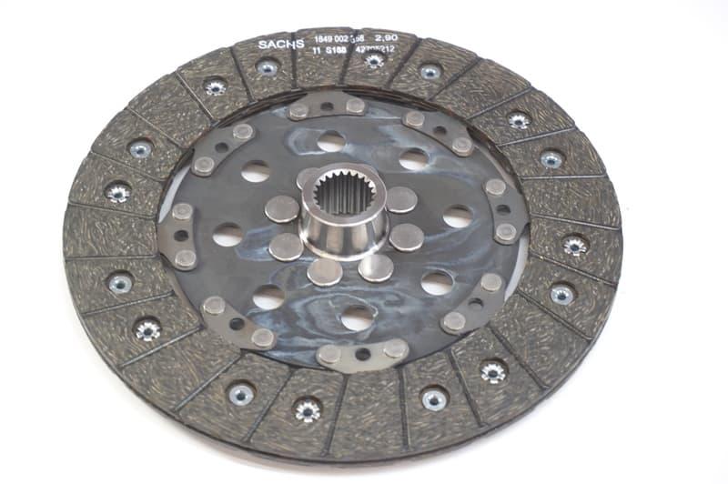 99 Civic My Timing Belt Breakmivalvescatalytic Converter