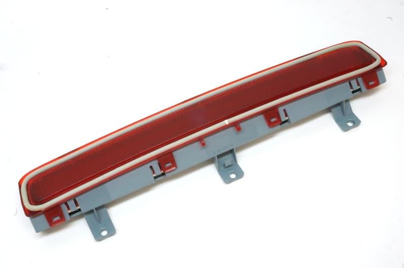 third brake light 8h0945097b fer volkswagen 8h0 945. Black Bedroom Furniture Sets. Home Design Ideas