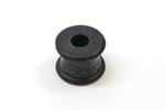 999 113 10 X 18 X 6 mm Speedometer Drive Gear Shaft Seal OEM 999-113-036-50