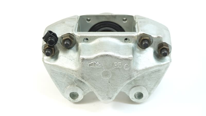 For 1984-1989 Porsche 911 Brake Caliper Rear Left ATE 17837JD 1987 1986 1988