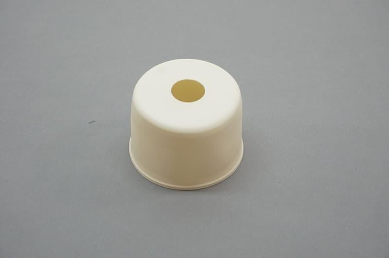 930 123 210 01 Wastegate Diaphragm German 930-123-210-01