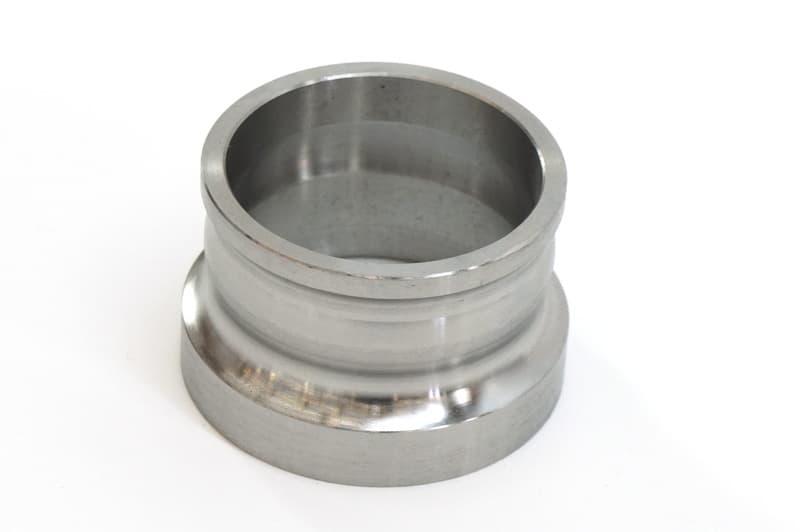 Porsche Spacing Sleeve for Axle Bearing - 93033160900 - O E M   930-331-609-00 930 331 609 00