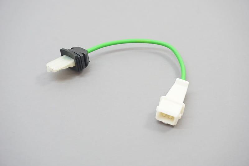 Distributor Signal Cable 93060290701 - Bosch - Porsche - 930-602-907 ...