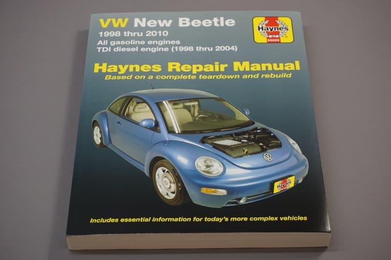 volkswagen beetle 1998 2010 engine miscellaneous page 1 rh pelicanparts com 2004 vw beetle parts manual 2004 vw beetle parts manual