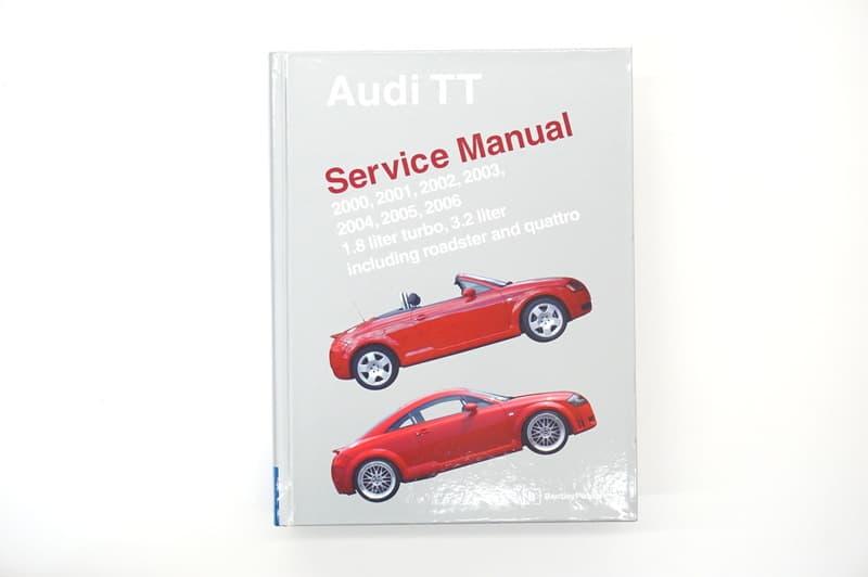 bentley service manual bkat06 bk at06 pelican parts rh pelicanparts com Audi 1.8T Turbo Audi 1.8T Engine