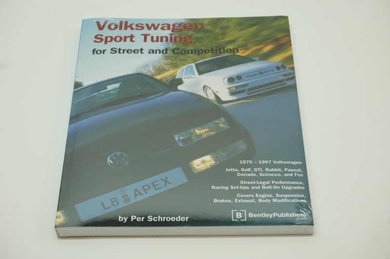 volkswagen golf, cabriolet (1985 1993) tools \u0026 books booksvolkswagen golf, cabriolet (1985 1993) tools \u0026 books books \u0026 technical documentation enthusiast books, repair manuals, technical books