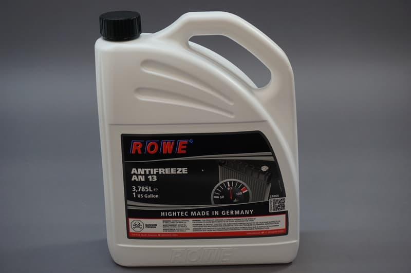 Coolant / Antifreeze - Audi/VW G13 (Lilac, 1 Gallon)
