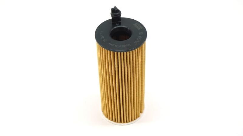 Mann Filter HU 6004 X oil filter