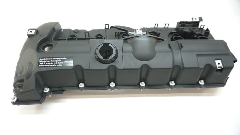 Engine Valve Cover URO Parts 11127552281