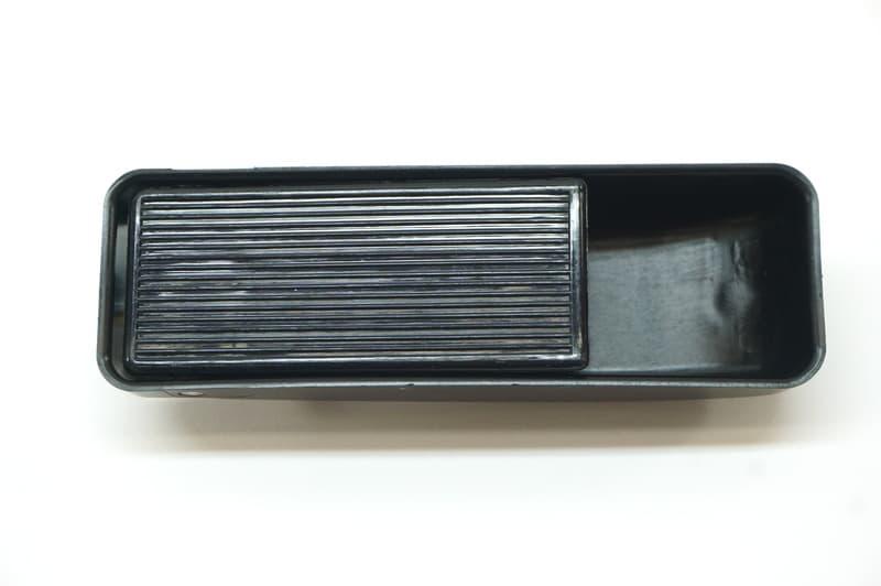 URO Parts 901 531 074 00 Interior Door Handle