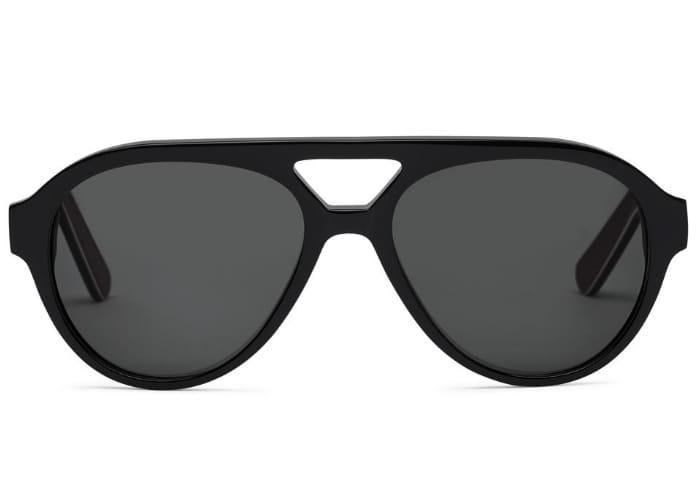 e5f934f836c98 MINI JCW Aviator Sunglasses - PelicanParts.com