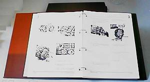 porsche 928 workshop manual free owners manual u2022 rh wordworksbysea com porsche factory service manual porsche factory service manual