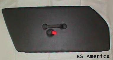 Rs Style Door Panel Kits Pelicanparts Com