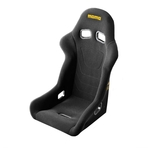 MOMO Racing Seats
